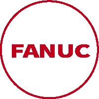FANUC发那科