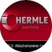 哈默Hermle