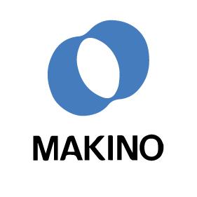 牧野Makino