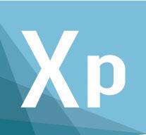 3DXpert打印软件