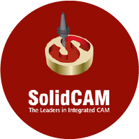 SolidCAM软件试用