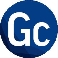 GibbsCAM教程(官方)