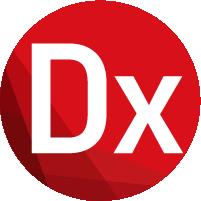 DesignX官方教程