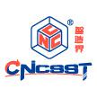 CNCSST教程