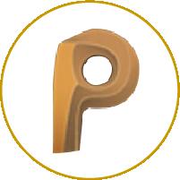 PowerMill练习文档