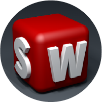 solidworks初级教程