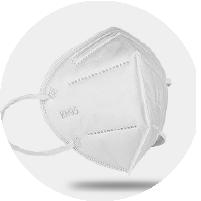 口罩机N95