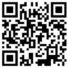 2020CME中国机床展邀请函,举办时间:2020年7月1-4日,内有免费门票!