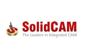 SolidCAM散修联盟