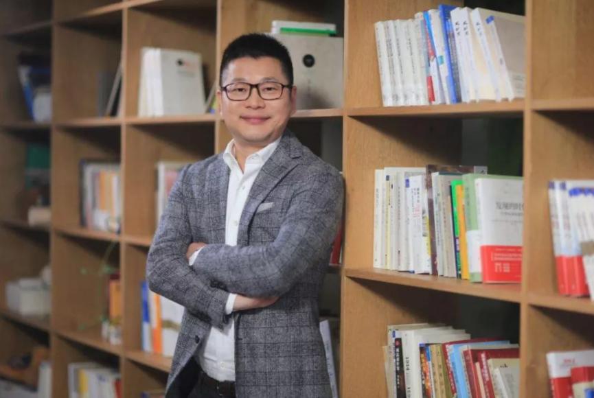工业4.0巨头SAP 中国总经理宣布离职