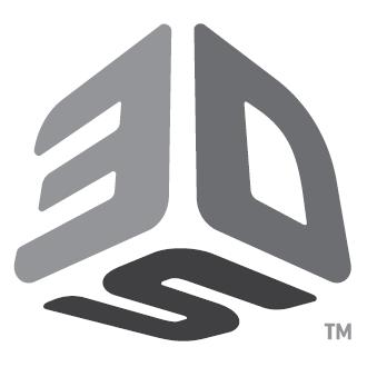 3DSystems软件