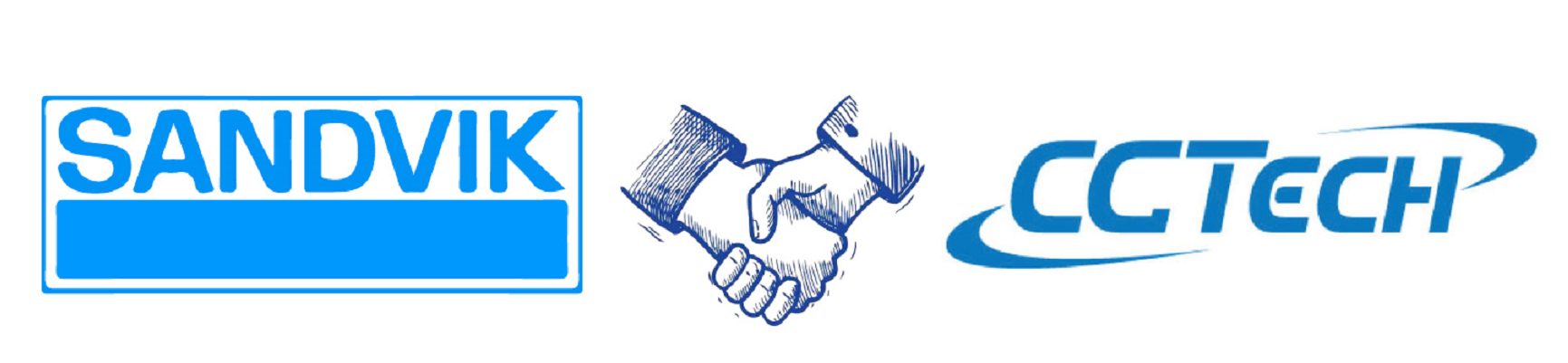 山特维克将收购软件公司CGTech仿真软件公司(VERICUT)含附件