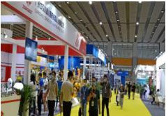 CIME2021第五届中国(广州)国际先进制造业暨智能装备展览会