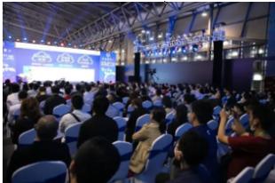 IOTE 2021上海站完美收官丨前瞻布局数字经济时代,撬动万亿级IoT赛道