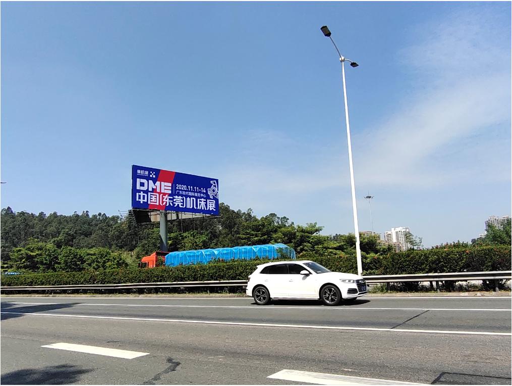 大国会展 重装2021——CME中国机床展18万平超大规模全新启航