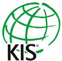 KIS1988